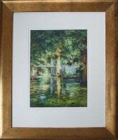 004_framed