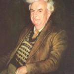 Gerald Allum