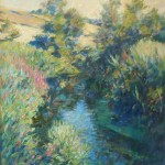 """Nether Cerne 